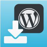 wordpress importer reviews