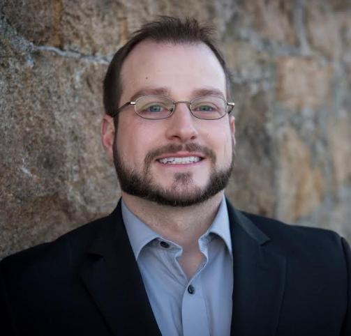 Mike Schiemer - referral sales strategies