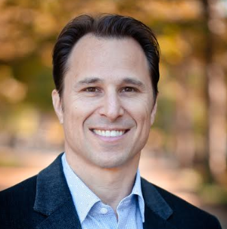 Eric Bell - referral sales strategies