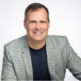 Scott Ingram - referral sales strategies