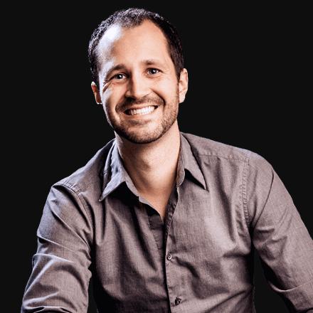 Isaac Anderson - referral sales strategies