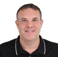 Jason Lavis - referral sales strategies