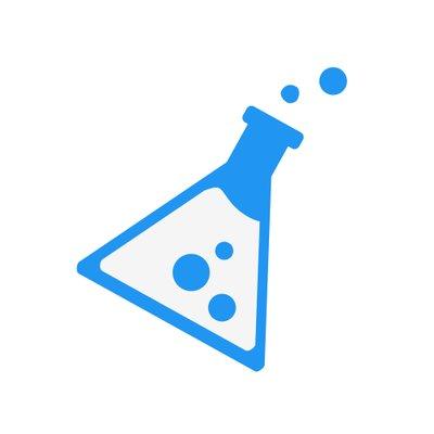 kickoff labs - referral sales strategies