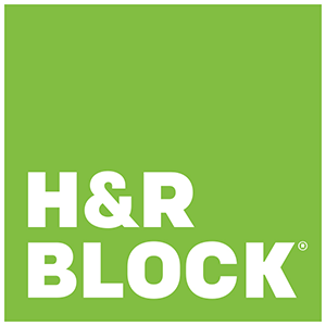 H&R Block reviews