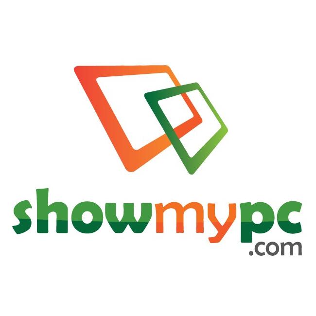 ShowMyPC reviews
