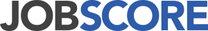 jobscore applicant tracking system logo