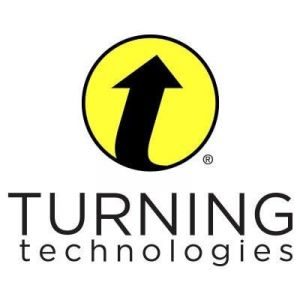 turningpoint reviews