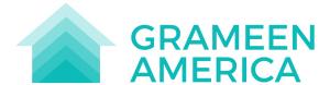 grameen america microlenders