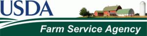 usda farm service agency microlenders