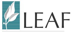leaf microlenders