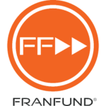 FranFunds Review