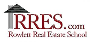 6 Best Online Real Estate Schools for Florida 2019