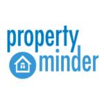 propertyminder reviews