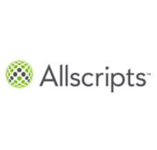 Allscripts Professional Ehr reviews