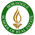 Bob Hogue School of Real Estate - best online real estate school florida