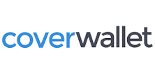 coverwallet - Business Insurance Mistakes - tips from the pros