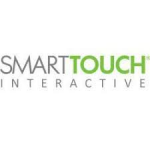 smarttouch interactive reviews