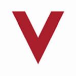 Valiant Payroll reviews