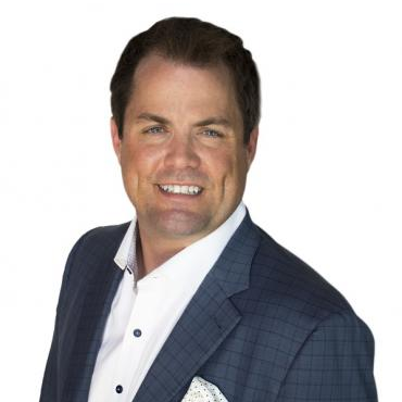 Kris Lindahl, CEO of Kris Lindahl Real Estate
