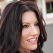 Jo Ann Bauer, Realtor®, Coldwell Banker Residential Brokerage - real estate scripts