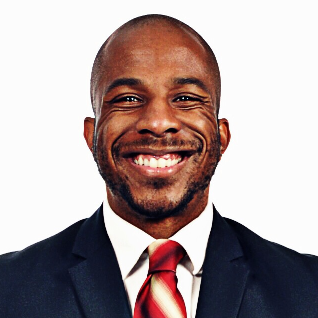 Christopher Mayberry, Owner/Founder, Fit Guy Buys Houses - real estate scripts