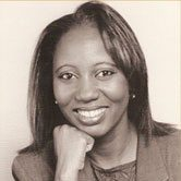 Chantay Bridges, Real Estate Agent, Clear Choice Realty & Associates - real estate scripts