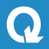 SmarterQueue reviews
