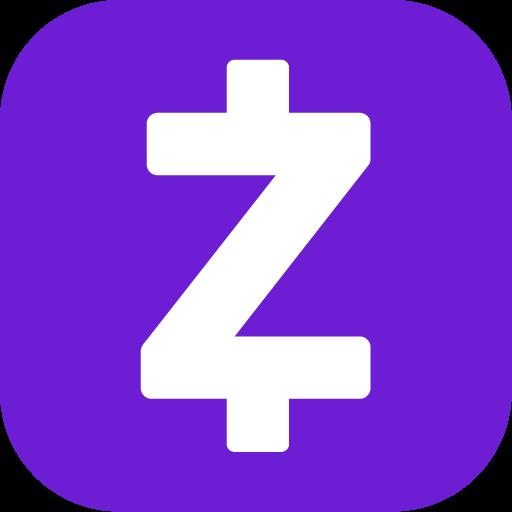 Zelle reviews