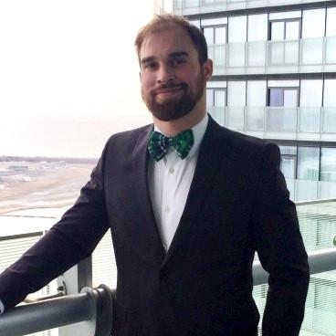 Matt York - real estate landing pages
