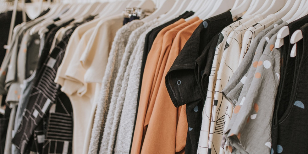 how to start a consignment shop