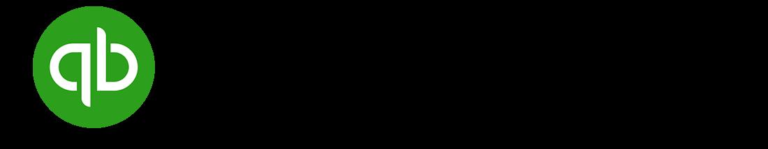 QuickBooks Payroll logo