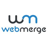 webmerge reviews