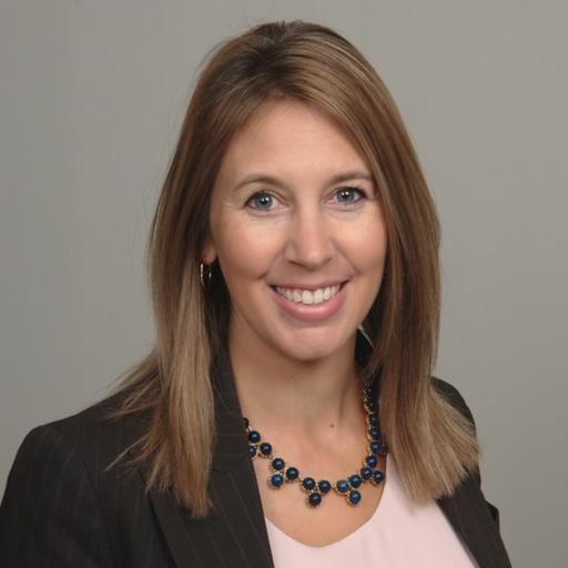 Jennifer Wironen Corso, Financial Advisor, Edward Jones - real estate scripts