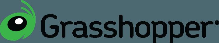 Grasshopper - Google Voice Alternative