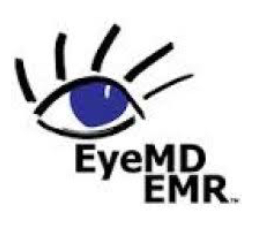 Eyemd Emr reviews