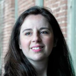 Sarah Pettit-Nadler- web design inspiration