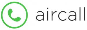 aircall - call center phone systems