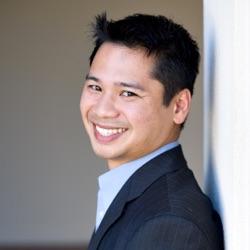 Phillipp Lomboy, Founder, Marami Marketing Group - wordpress cost