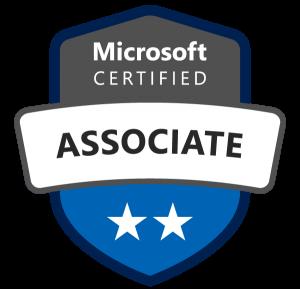 Dynamics 365 Certification - crm certification
