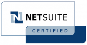Netsuite Administrator - crm certification