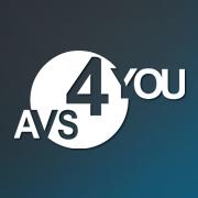AVS Video Editor 9.0 Reviews