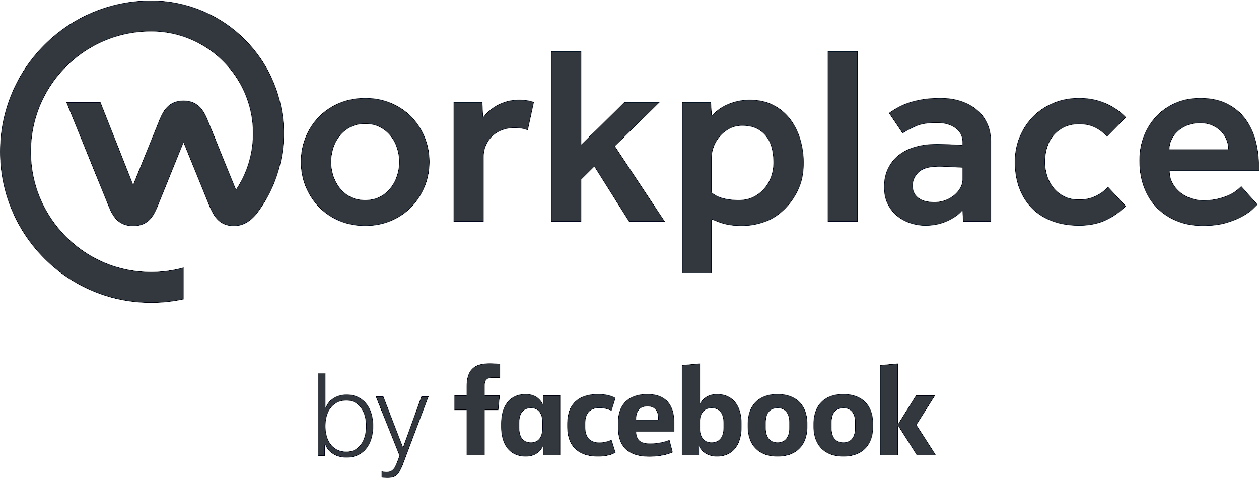 Facebook - Workplace - slack alternatives