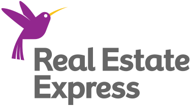 - online real estate courses texas