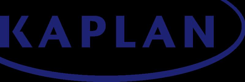 Kaplan - online real estate courses texas