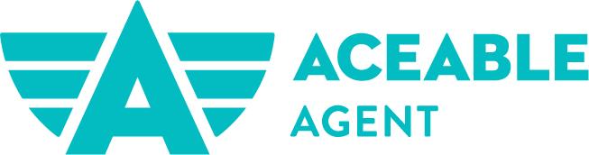 AceableAgent - online real estate courses texas
