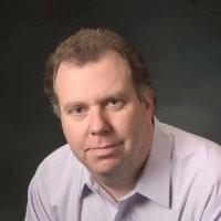 Andy Abramson, CEO of Comunicano, Inc.