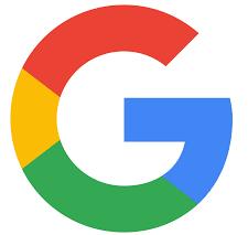 Google - call screening