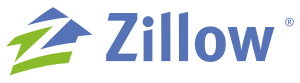 Zillow Premier Agent (ZPA) - ixact