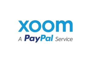 xoom reviews
