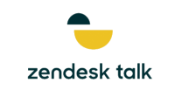 talkdesk - call center phone systems